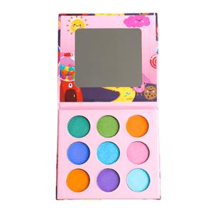 paleta-de-sombras-9-cores-mylife-Cor-2