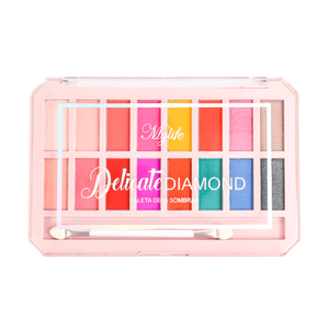 paleta-de-sombras-delicate-diamond-mylife
