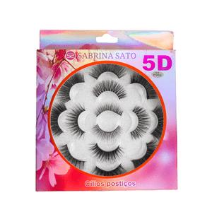 cilios-posticos-5d-f002-sabrina-sato