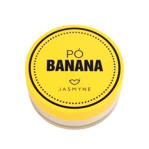 po-banana-jasmyne
