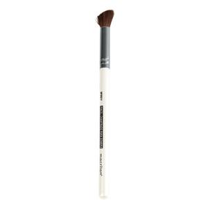 pincel-Chanfrado-para-sombra-linha-white-macrilan