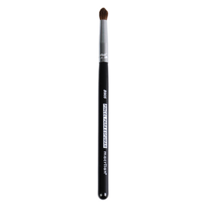 pincel-para-esfumar-linha-black-macrilan