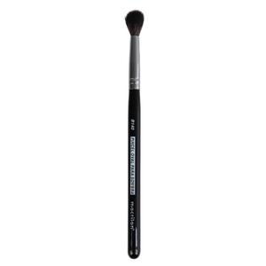 pincel-oval-para-sombra-linha-black-macrilan