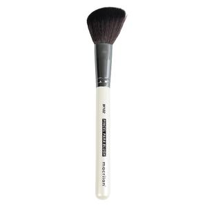 pincel-para-blush-linha-white-macrilan