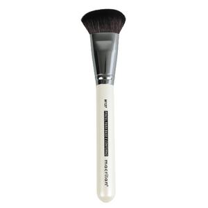 pincel-para-base-e-contorno-linha-white-macrilan