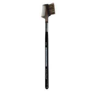 pente-e-escova-para-cilios-e-sobrancelhas-linha-black-macrilan