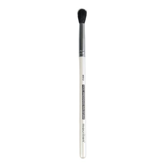 pincel-arredondado-para-esfumar-linha-white-macrilan