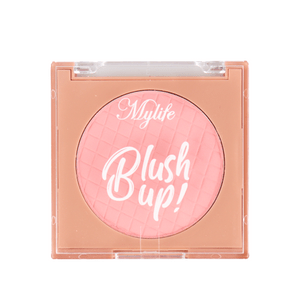 blush-up-mylife-cor-1