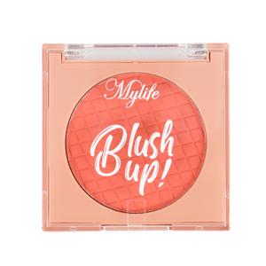 blush-up-mylife-cor-2