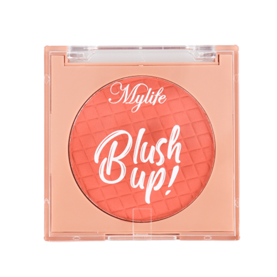 blush-up-mylife-cor-2