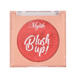 blush-up-mylife-cor-3