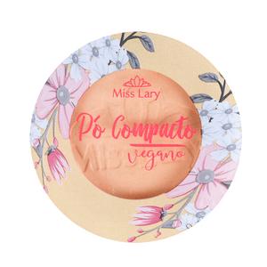 po-compacto-vegano-miss-lary-01