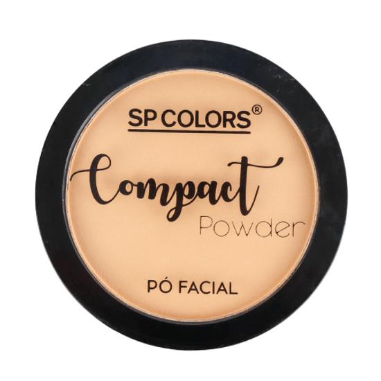 po-compacto-compact-powder-sp-colors-01