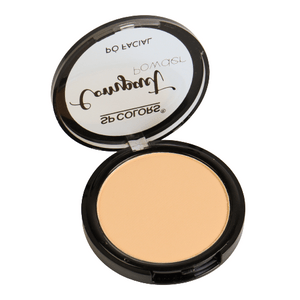 po-compacto-compact-powder-sp-colors-01