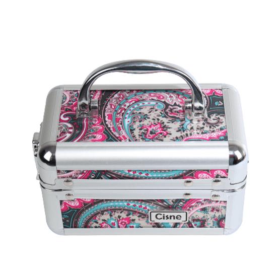 mini-maleta-estampada-cisne-estampa-1