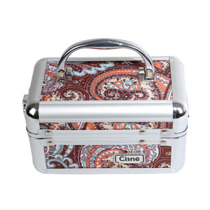 mini-maleta-estampada-cisne-estampa-2