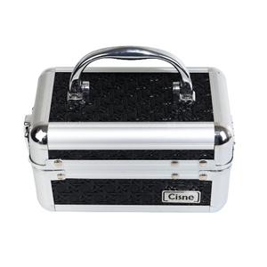 mini-maleta-texturizada-cisne-preta