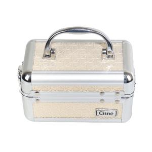 mini-maleta-texturizada-cisne-dourada