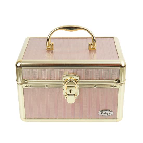 -maleta-de-maquiagem-profissional-pequena-rubys-furta-cor-e-dourado