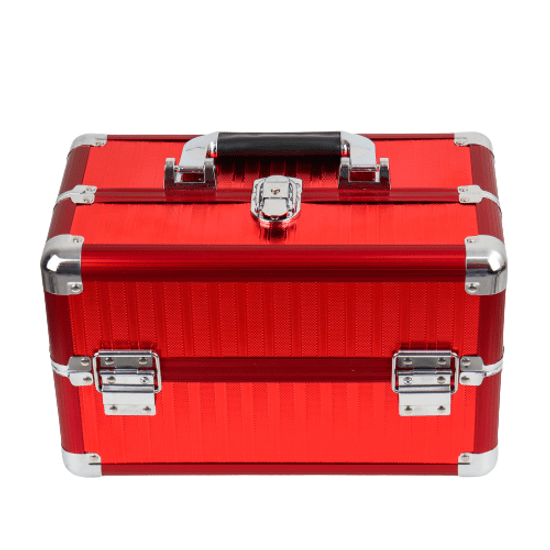 maleta-de-maquiagem-profissional-media-com-abertura-superior-rubys-vermelha