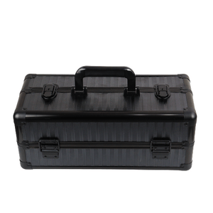 maleta-de-maquiagem-profissional-Grande-com-abertura-superior-rubys-preta