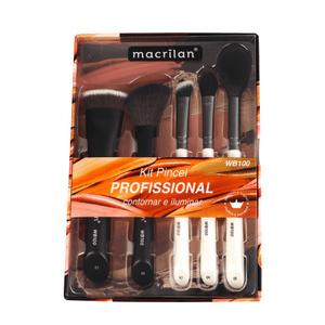 kit-pincel-profissional-para-contornar-e-iluminar-macrilan