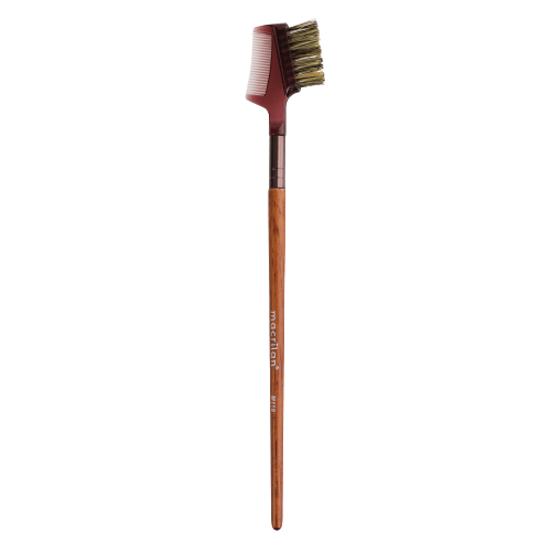 Pente-e-escova-para-cilios-e-sobrancelhas-linha-madeira-macrilan
