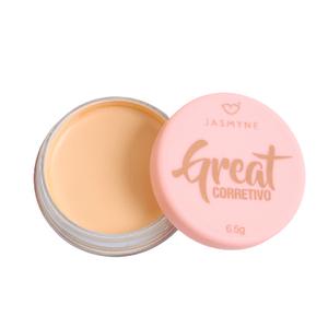 corretivo-great-jasmyne-01