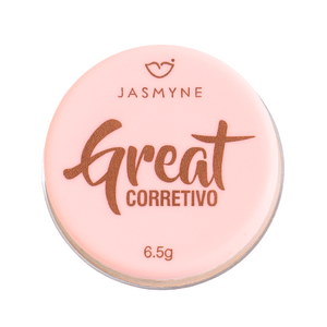 corretivo-great-jasmyne-02