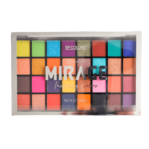 paleta-de-sombras-beautiful-mirage-inspiring-colors-sp-colors