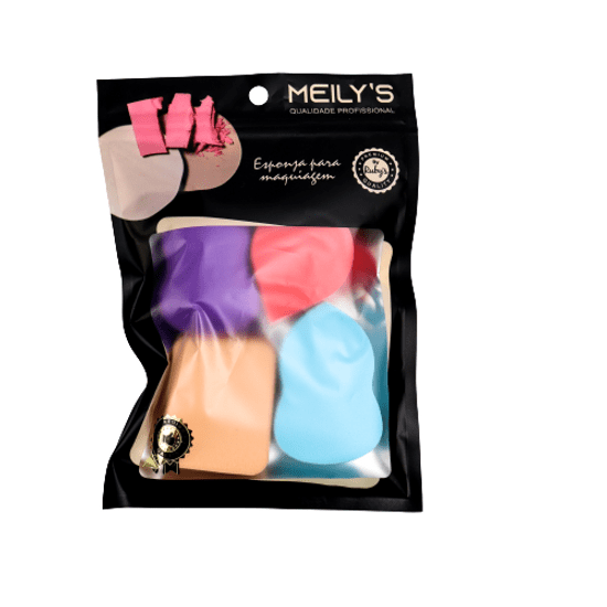 kit-com-6-esponjas-para-maquiagem-meilys