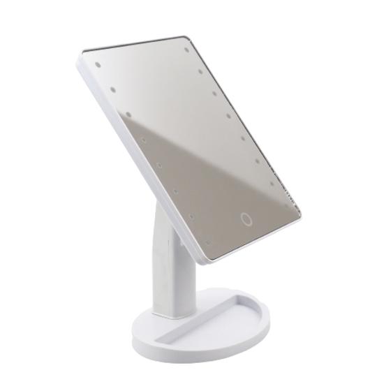 espelho-de-vidro-quadrado-com-luz-branco