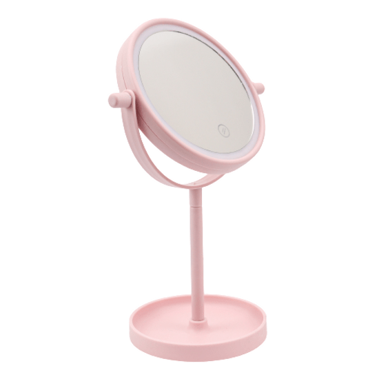 espelho-de-vidro-com-led-embutido-rosa