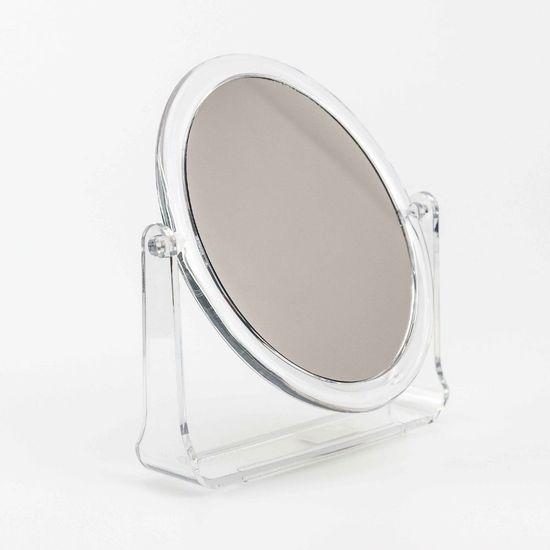 Espelho-de-Acrilico-Redondo
