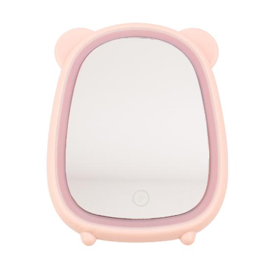 espelho-de-urso-com-led-rosa