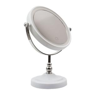espelho-de-vidro-redondo-com-led