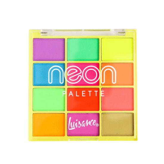 paleta-de-sombras-neon-palette-luisance