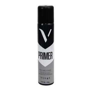 primer-facial-aerosol-vivai