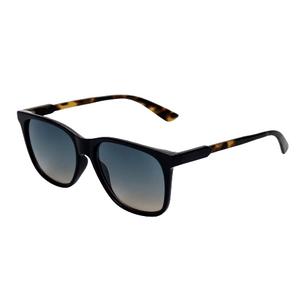 oculos-de-sol-Belize-azul