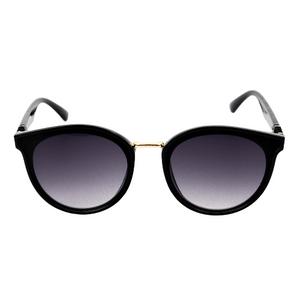 oculos-de-sol-maldivas-preto