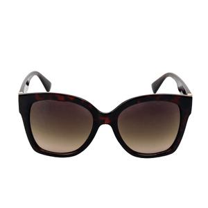oculos-de-sol-paris-Tartaruga-Marrom