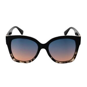 oculos-de-sol-paris-degrade