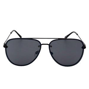 oculos-de-sol-aviador-holanda-preto