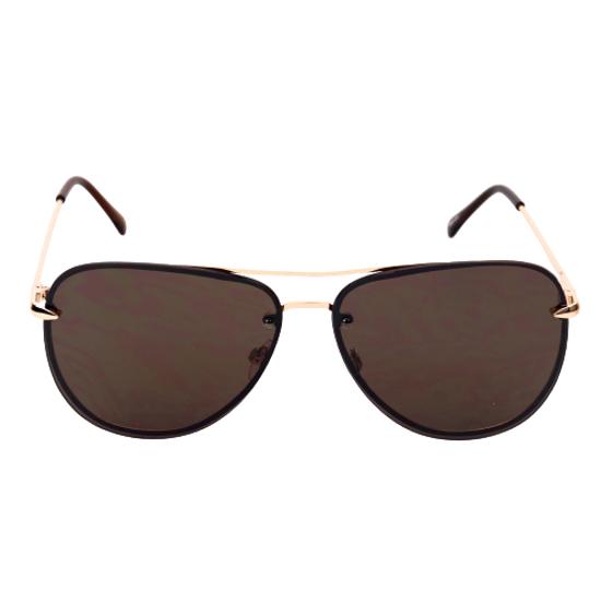 oculos-de-sol-aviador-holanda-marrom