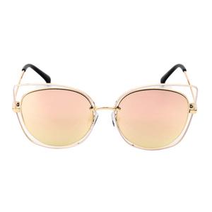 oculos-de-sol-buzios-espelhado