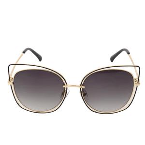 oculos-de-sol-buzios-Preto