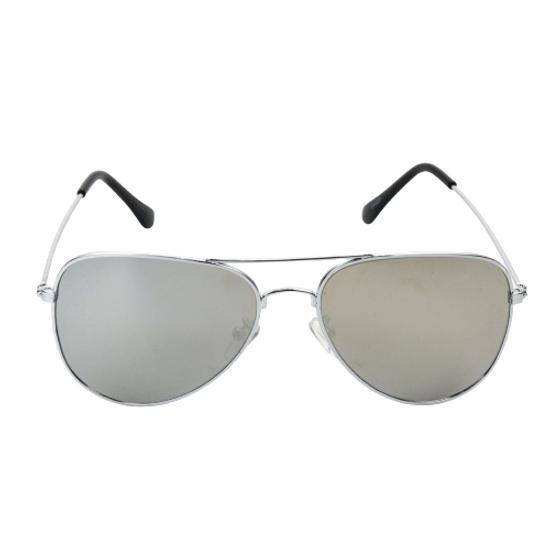 oculos-de-sol-tulum