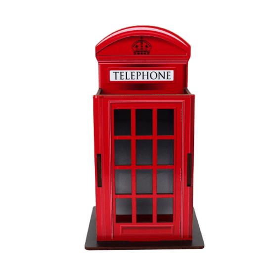 organizador-porta-canetas-cabine-telefonica