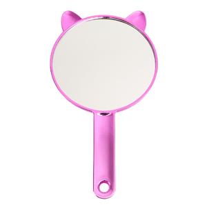 espelho-de-mao-gatinho-rosa