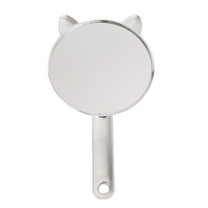 espelho-de-mao-gatinho-prateado